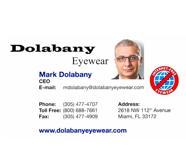 c25703a7f48 Opticians Association of Massachusetts - Bringing Your Professional ...