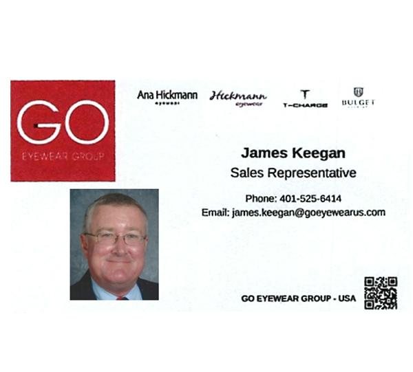 131df66aa962 Opticians Association of Massachusetts - Bringing Your Professional ...
