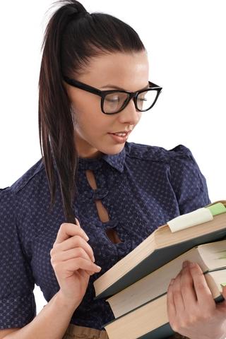 Opticians Association of Massachusetts - Bringing Your Professional ...